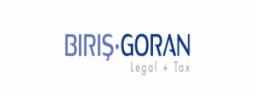 Biris-Goran-300