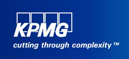 cfnet-kpmg_logo