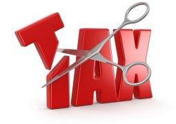 reducere-taxe-tva