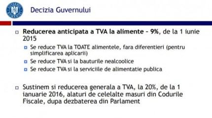 gov_ro_apr_2015_reducere_TVA1