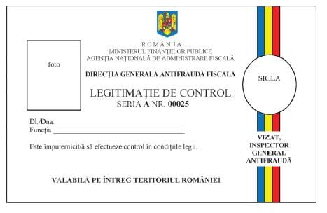 legitimatie-control-antifrauda