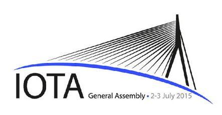 new_iota-tax_org_2015