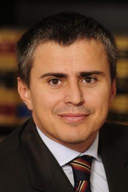 Gabriel Biriș, Partener, Biriș Goran SPARL