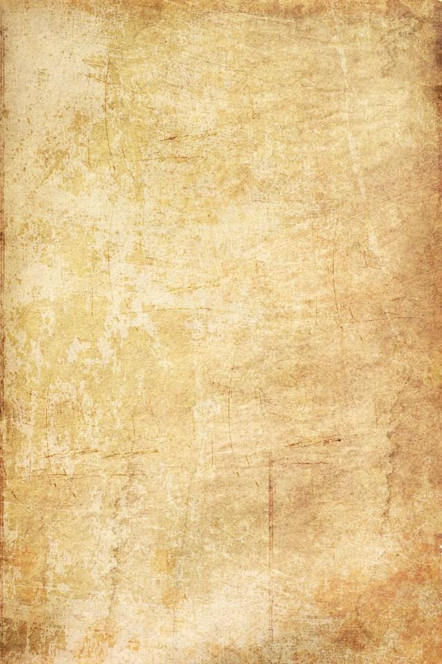 paper_texture3868