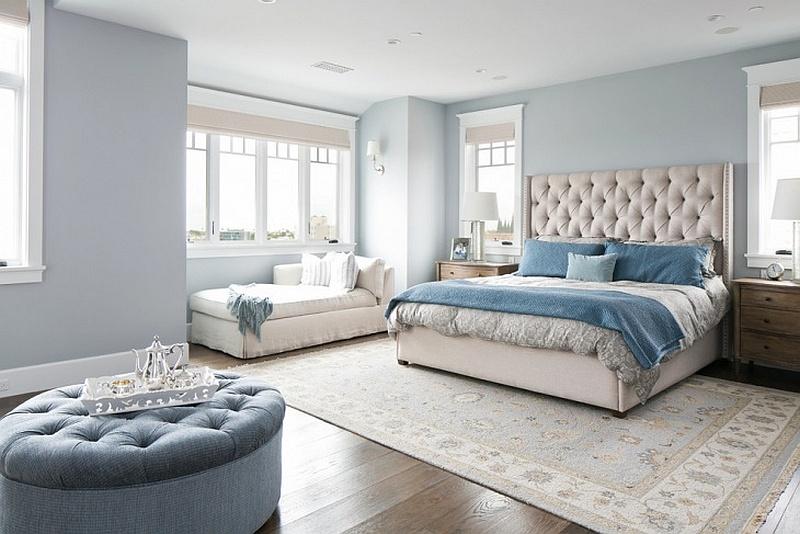 I colori per pareti di tendenza sono davvero numerosi, e ci consentono di realizzare accostamenti originali ed esclusivi, tali da trasformare ogni stanza in spazi altamente personalizzati, valorizzando arredi e complementi e creando effetti estetici particolarmente. Come Scegliere I Colori Delle Pareti Per Ogni Ambiente Della Casa