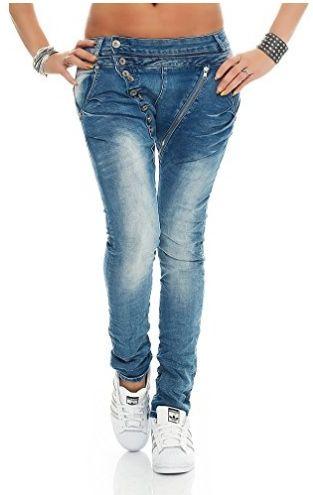 pantalones skuri amazon