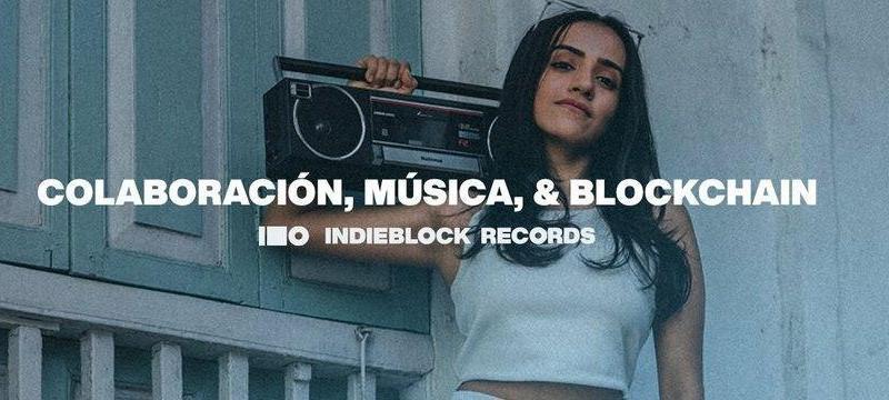 codigo_cyphex_indieblock_records