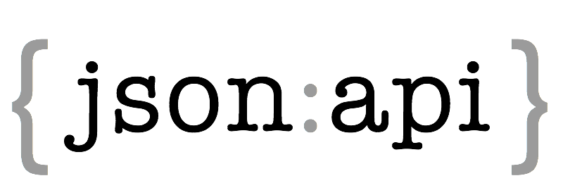 Python API JSON