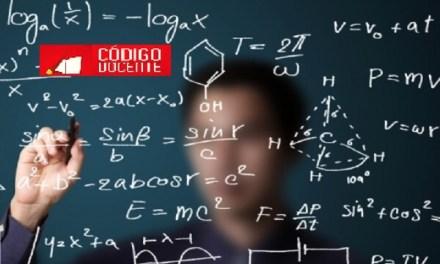 <h6>Según Resolución N°5933</h6><h1>En el Nacional de Rawson se dictará el Profesorado de Educación Secundaria en Matemática</h1>