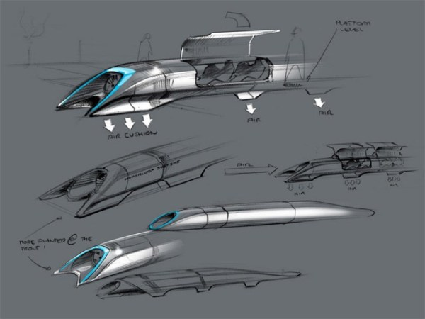Hyperloop-04