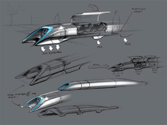 Hyperloop-04