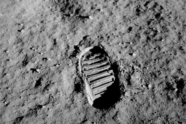 NASA 02