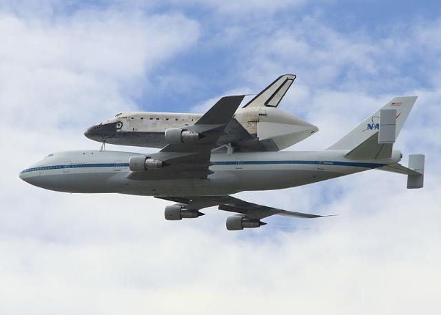 NASA 26