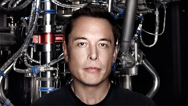 Elon Musk donó 1 millón de dólares para construir el museo de Nikola Tesla - Código Espagueti