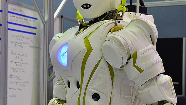 Valkyrie-robot-04