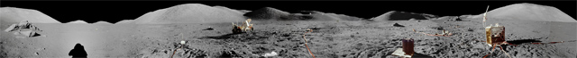 Apolo-panorámica-Luna
