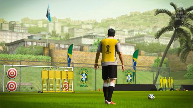 2014-FIFA-World-Cup-Brazil-02