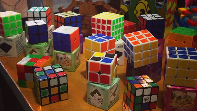 Rubik-03
