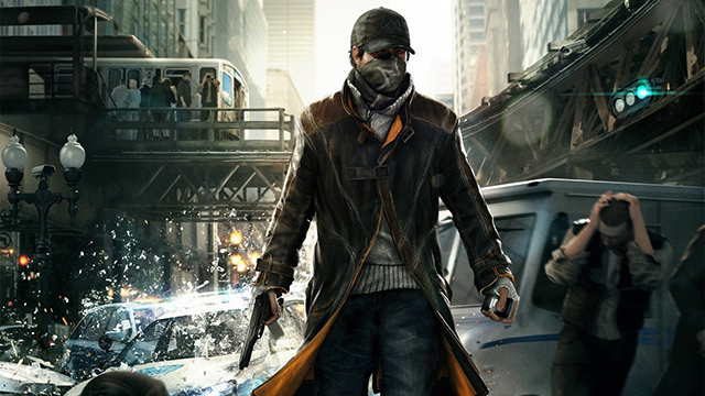 watch_dogs01