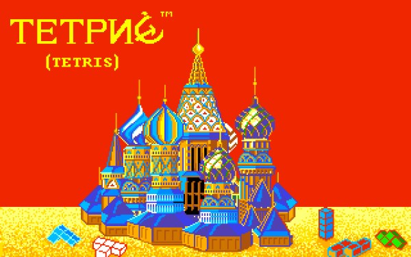 Tetris-03