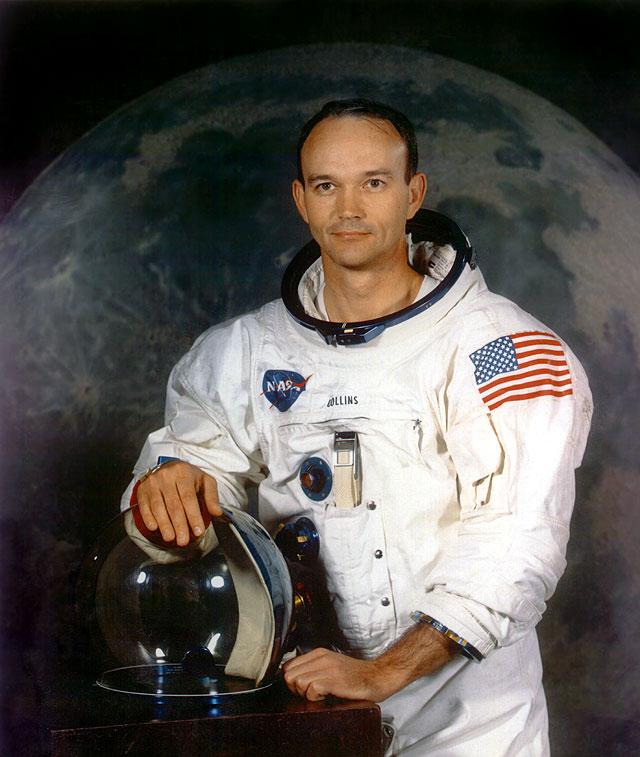 La histórica llegada del Apolo 11 a la Luna, contada en imágenes