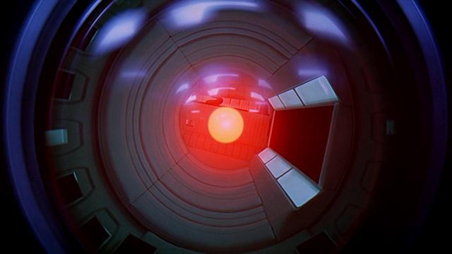 Científicos advierten sobre los peligros de la inteligencia artificial - Código Espagueti