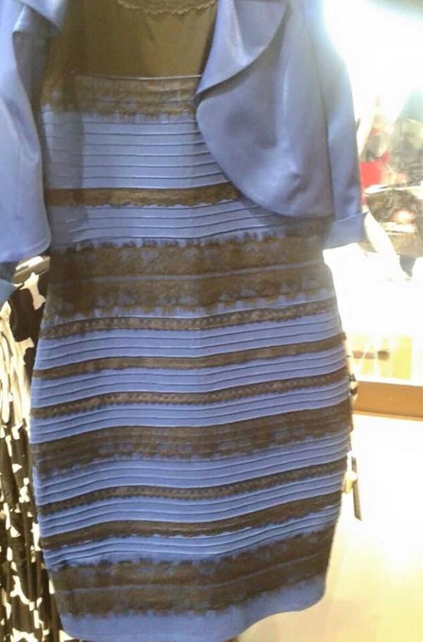 The_Dress_Dress