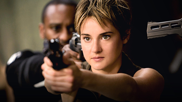 Insurgent-5