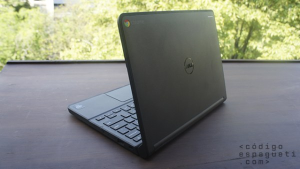 Dell-Chromebook-11-3