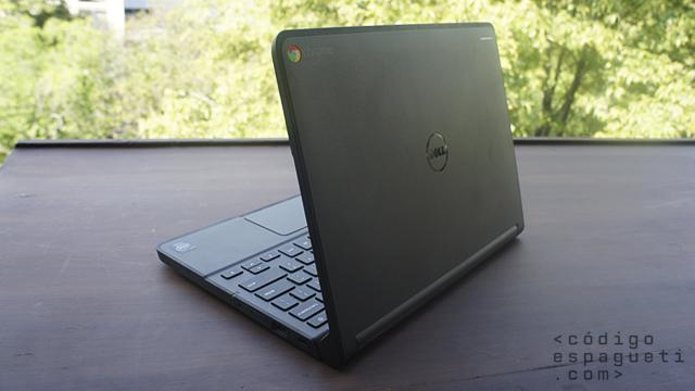 Dell-Chromebook-11-3