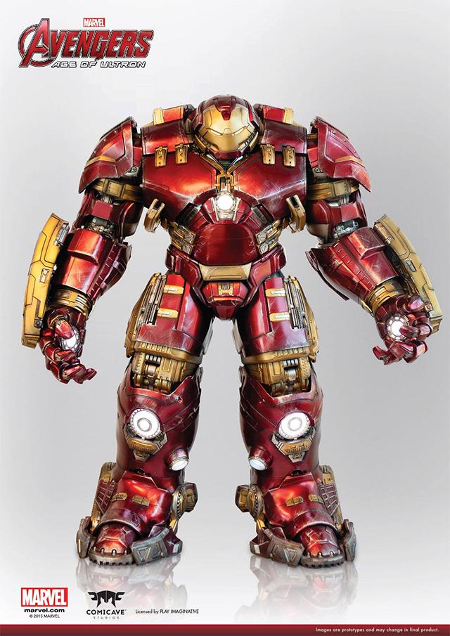 Iron-Man-Hulkbuster