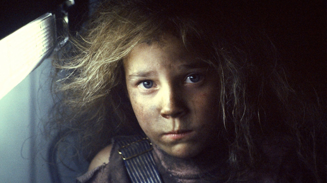 Rebecca-Newt-Jorden