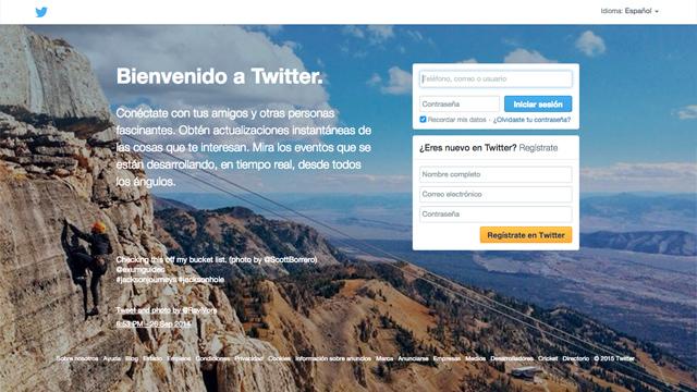 Twitter-pagina-inicio