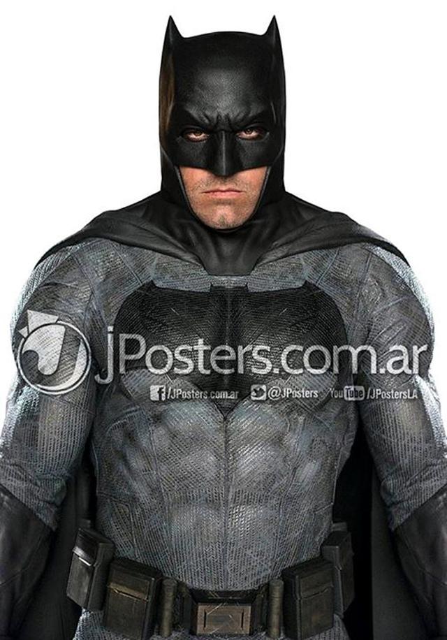 batman-affleck2
