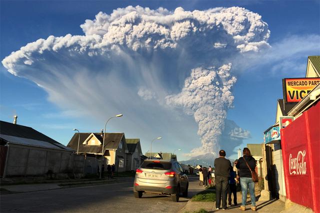 volcan4