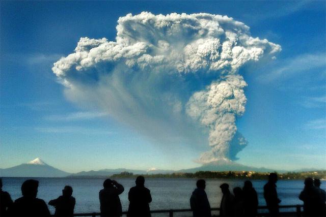 volcan9