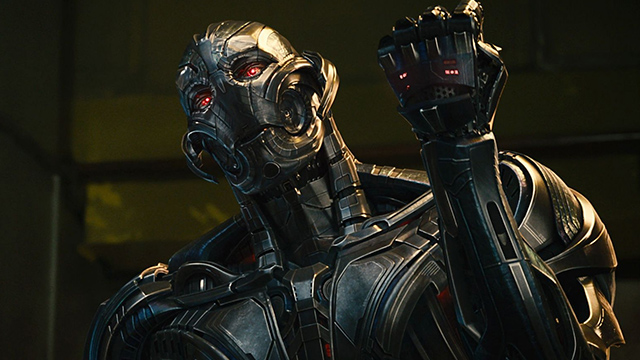 Age-of-Ultron-7