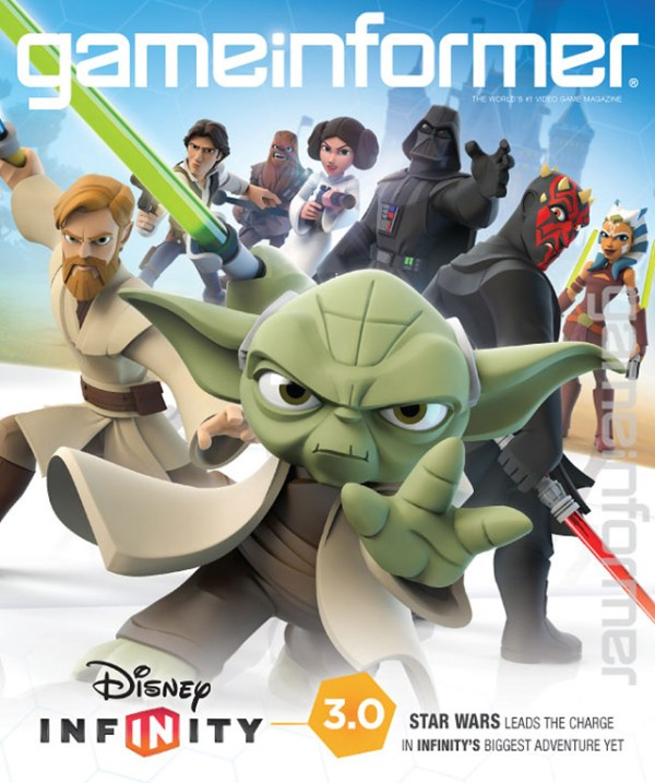 Gameinformer_Cover