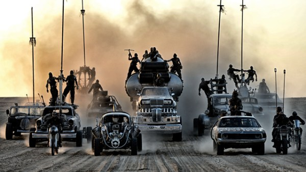 Mad-Max-Fury-Road-10