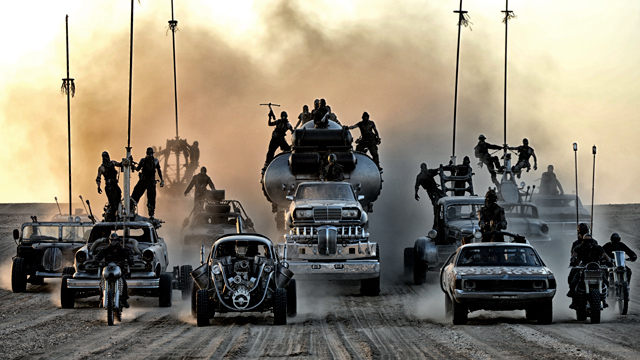 Mad-Max-Fury-Road-10
