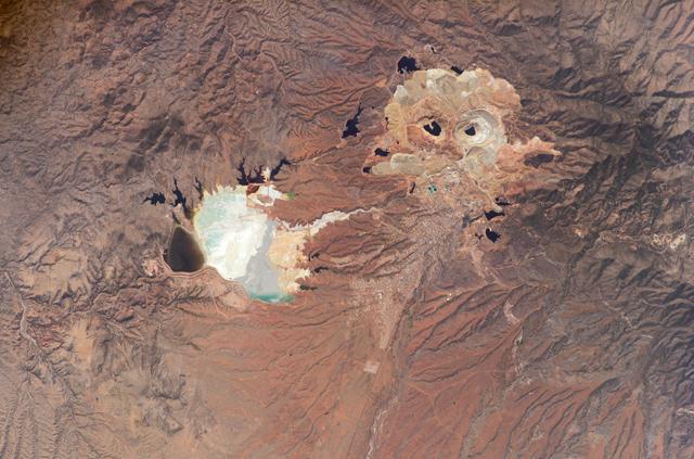 NASA-México-3