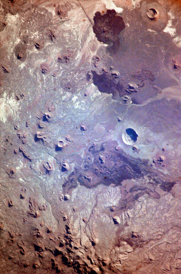 NASA-Mexico-4