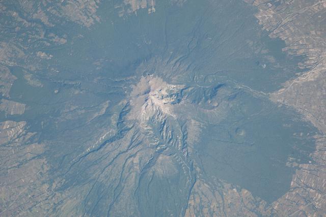 NASA-México-6