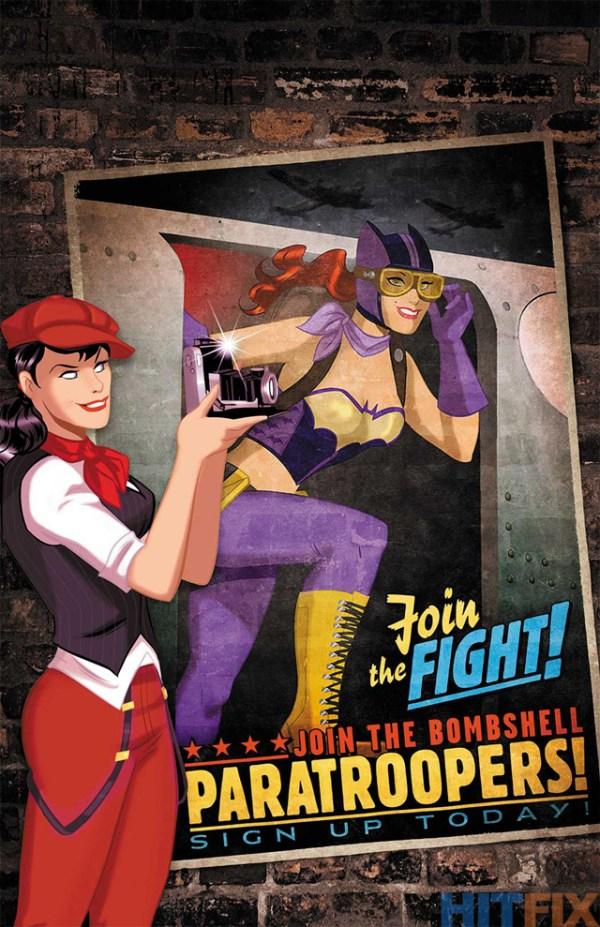 dc-comics-bombshell-6