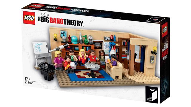 The-Big-Bang-Theory-10
