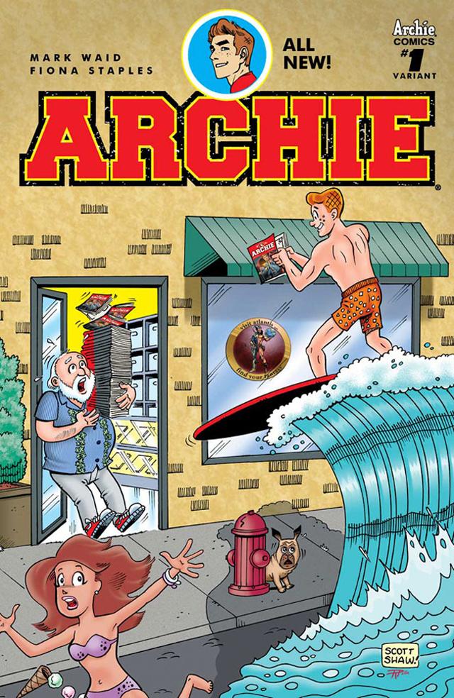 archie11