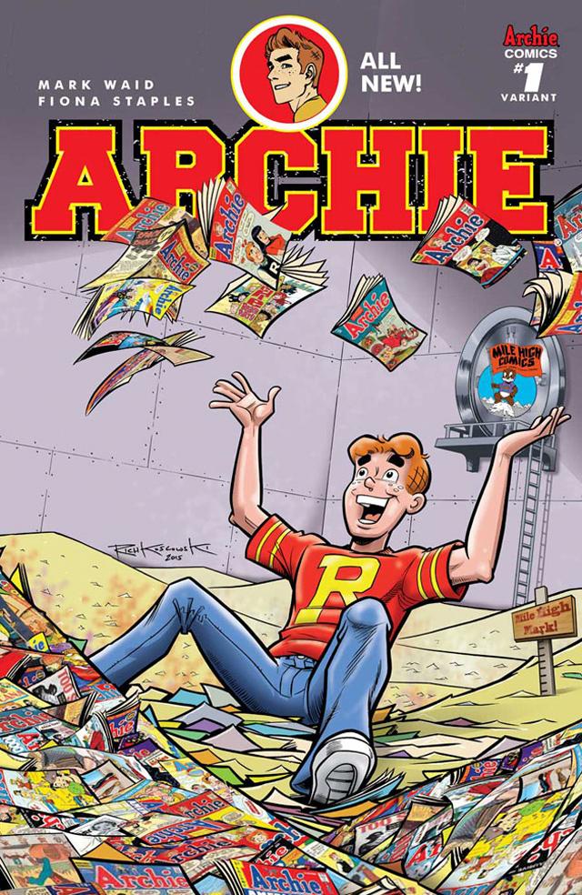 archie9