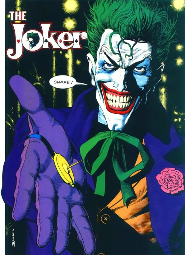 joker-bolland