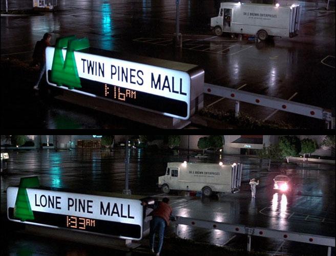 Volver-el-Futuro-Twin-Pines