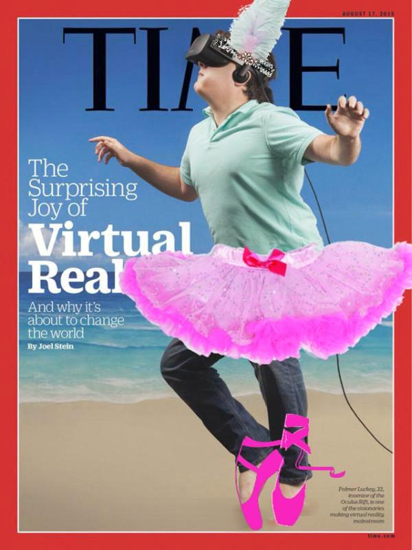 Time-portada-3